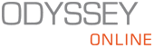 ODYSSEY ONLINE